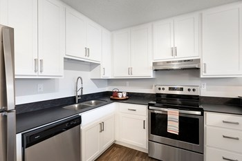 6400 Sycamore Lane 1-2 Beds Apartment for Rent Photo Gallery 1