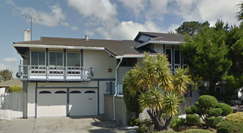 27951 Edgecliff Way 5 Beds House for Rent Photo Gallery 1