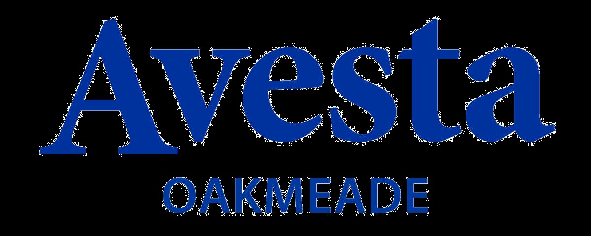 Bradenton Property Logo 10