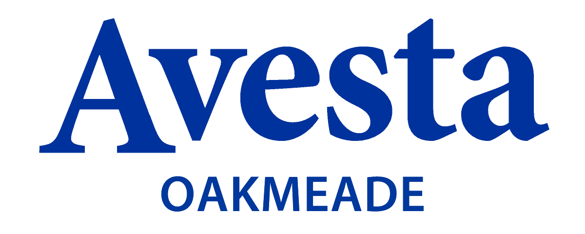 Avesta Oakmeade Property Logo 10