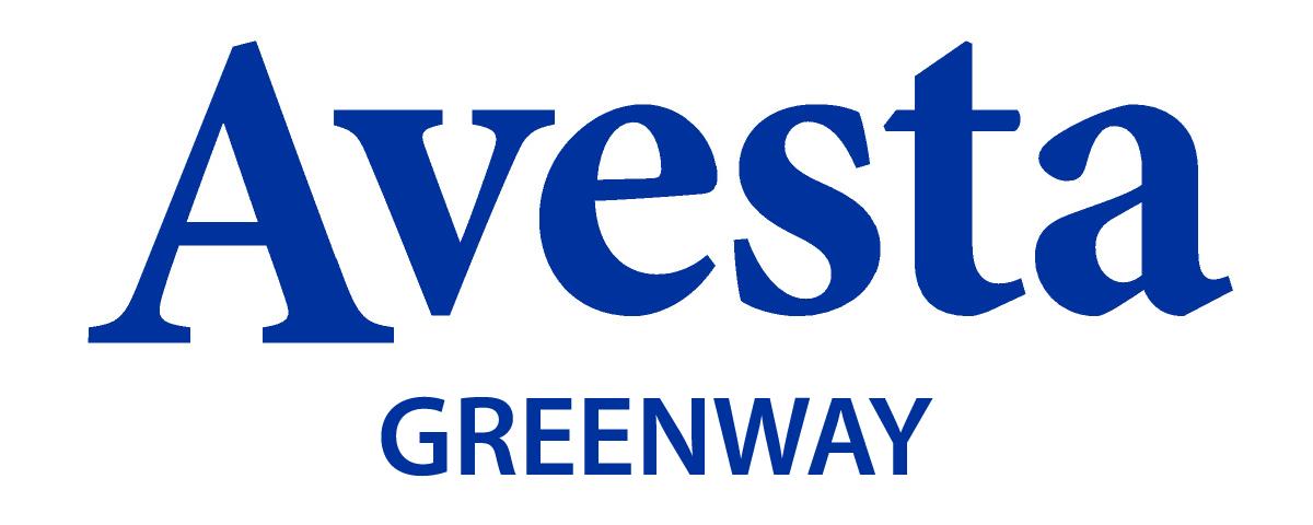 Avesta Greenway Property Logo 2