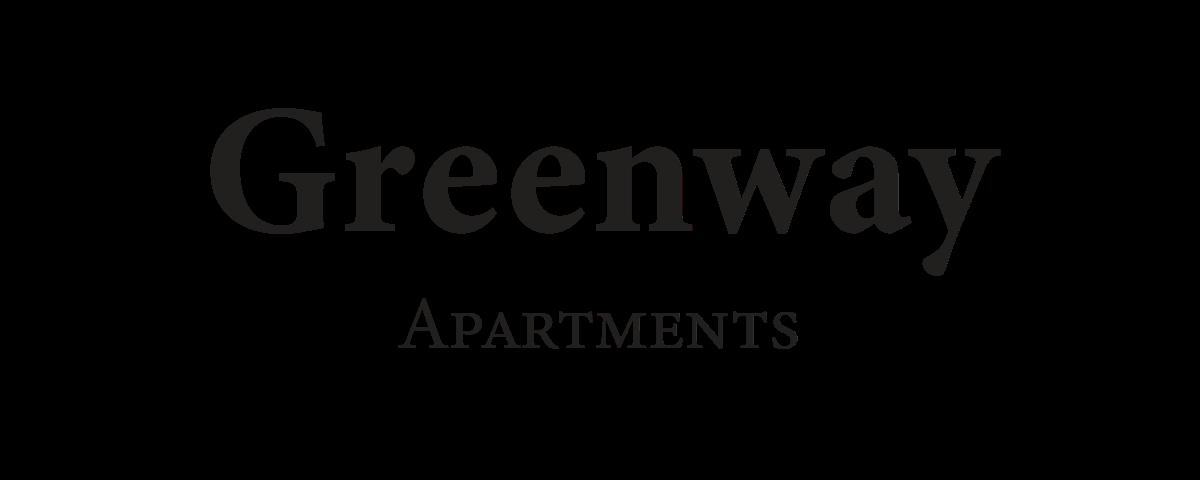 Sarasota Property Logo 29