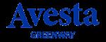 Sarasota Property Logo 11