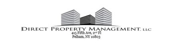415 5Th Avenue 1 Bed Apartment for Rent Photo Gallery 1