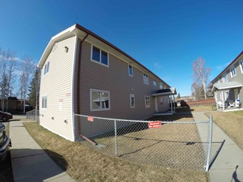 1552 Turner St. 2 Beds Apartment for Rent Photo Gallery 1