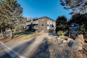 Mark Court Apartments 1-2 Beds Apartment for Rent Photo Gallery 1