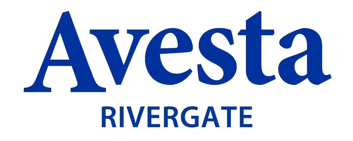 Avesta Rivergate Property Logo 1