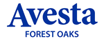 Avesta Forest Oaks Property Logo 0