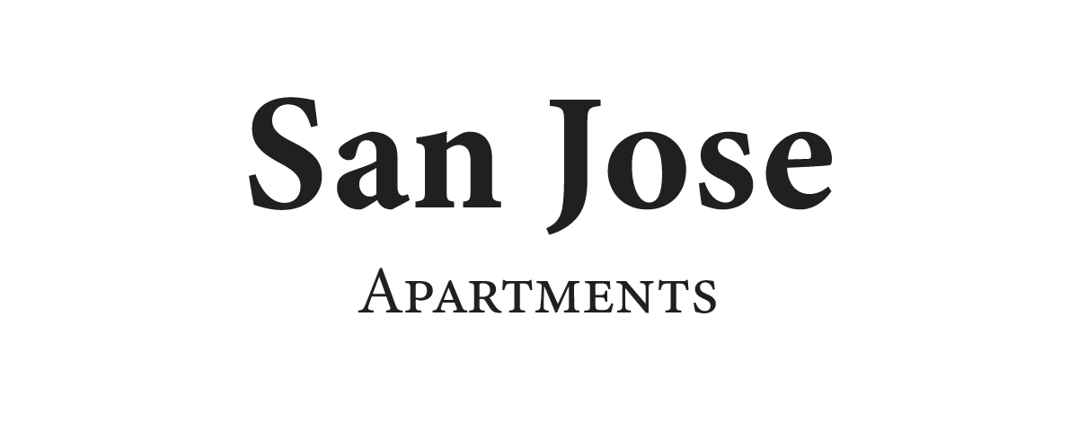 Jacksonville Property Logo 21