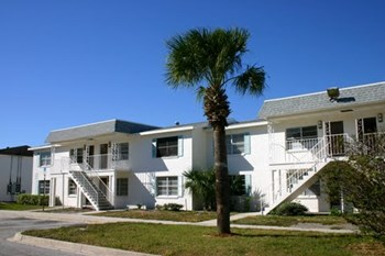 1085 Atlantic Blvd 1-4 Beds Apartment for Rent Photo Gallery 1