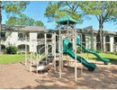 Avesta Grande Pointe Community Thumbnail 1