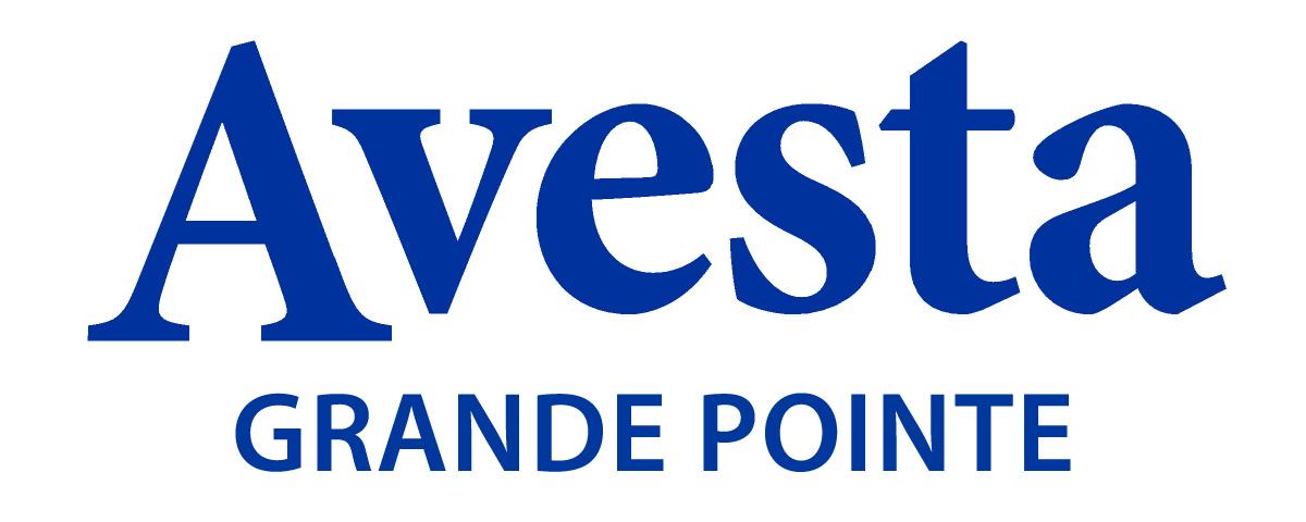 Avesta Grande Pointe Property Logo 2