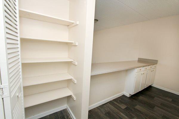 Closest   Avesta Baymeadows Jacksonville Apartments Fl