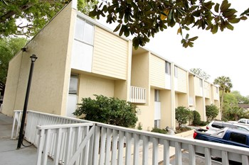 9801 Old Baymeadows Road Studio-3 Beds Apartment for Rent Photo Gallery 1