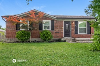 7415 HALLMARK DR 3 Beds House for Rent Photo Gallery 1
