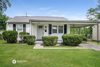 5309 Devers Ave 3 Beds House for Rent Photo Gallery 1
