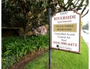 Riverside Deluxe Apartments Community Thumbnail 1