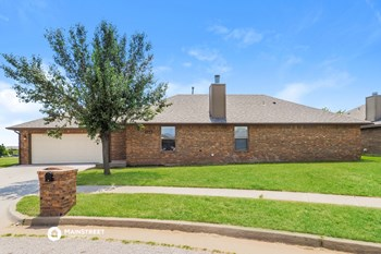 11418 NW 9TH TER 3 Beds House for Rent Photo Gallery 1
