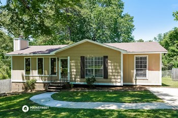 5140 WILLOW RIDGE DR 3 Beds House for Rent Photo Gallery 1