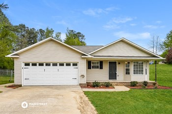 270 SUNRISE DR 3 Beds House for Rent Photo Gallery 1
