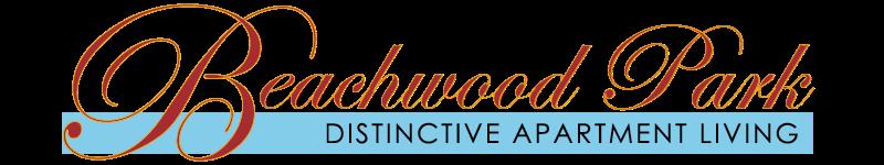 Beachwood Park Apartments