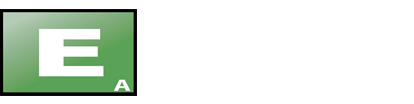 The Element Austin Property Logo 24