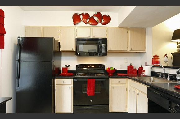 Cheap Apartments For Rent In Apex Nc