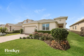 16719 ABBEY HILL COURT 3 Beds House for Rent Photo Gallery 1