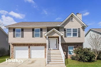 40 Chimney Springs Drive 4 Beds House for Rent Photo Gallery 1