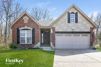 143 Katie Lynn Court 4 Beds House for Rent Photo Gallery 1