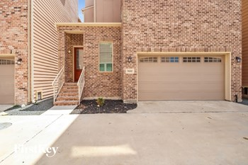 9422 Glenfield Court 4 Beds House for Rent Photo Gallery 1