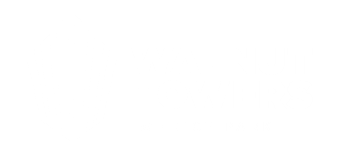 Walnut Towers, Walnut Towers at Frick Park in Monroeville, Pennsylvania
