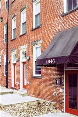 4646 Friendship Avenue 1-2 Beds Apartment for Rent Photo Gallery 1
