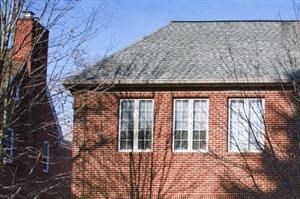 5823 & 5829 Howe Street 4 Beds Apartment for Rent Photo Gallery 1
