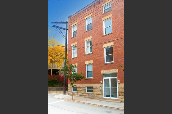 Cheap Apartments For Rent In Pittsburgh