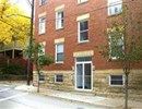 Bellefonte Street Apartments Community Thumbnail 1