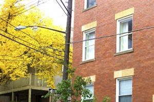 632 Bellefonte St 2 Beds Apartment for Rent Photo Gallery 1