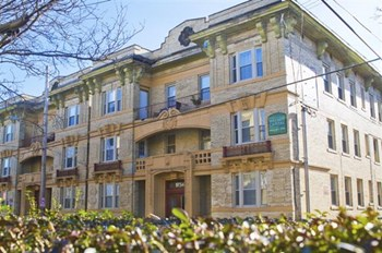 5754-5758 Howe Street 1-3 Beds Apartment for Rent Photo Gallery 1