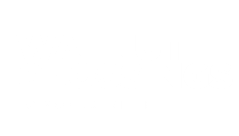 Walnut Crossings of Monroeville, Walnut Crossings, Monroeville, Pittsburgh, PA 15146
