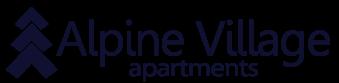 La Vista Property Logo 1