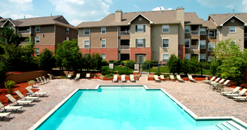 15950 Wright Plaza 1-3 Beds Apartment for Rent Photo Gallery 1