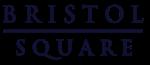 Omaha Property Logo 2