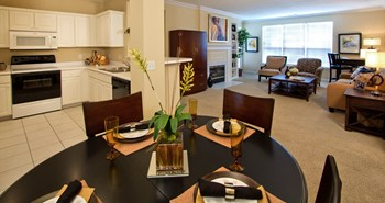 8301 Colby Parkway 1-2 Beds Apartment for Rent Photo Gallery 1