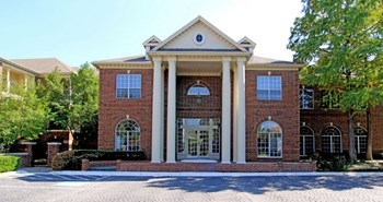 5300 Spring Valley Road 1-2 Beds Apartment for Rent Photo Gallery 1