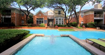 15935 Knoll Trail 1-2 Beds Apartment for Rent Photo Gallery 1