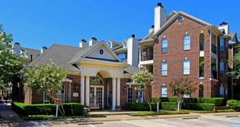 14455 Preston Road 1-2 Beds Apartment for Rent Photo Gallery 1