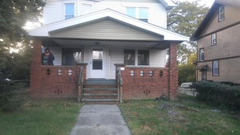 1574 S Taylor Rd 4 Beds House for Rent Photo Gallery 1