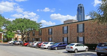 2425 Sage Road 1-3 Beds Apartment for Rent Photo Gallery 1