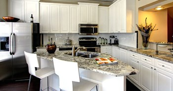 824 Bering Drive 2 Beds Apartment for Rent Photo Gallery 1
