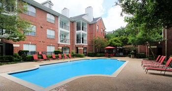2525 Augusta Drive 1 Bed Apartment for Rent Photo Gallery 1